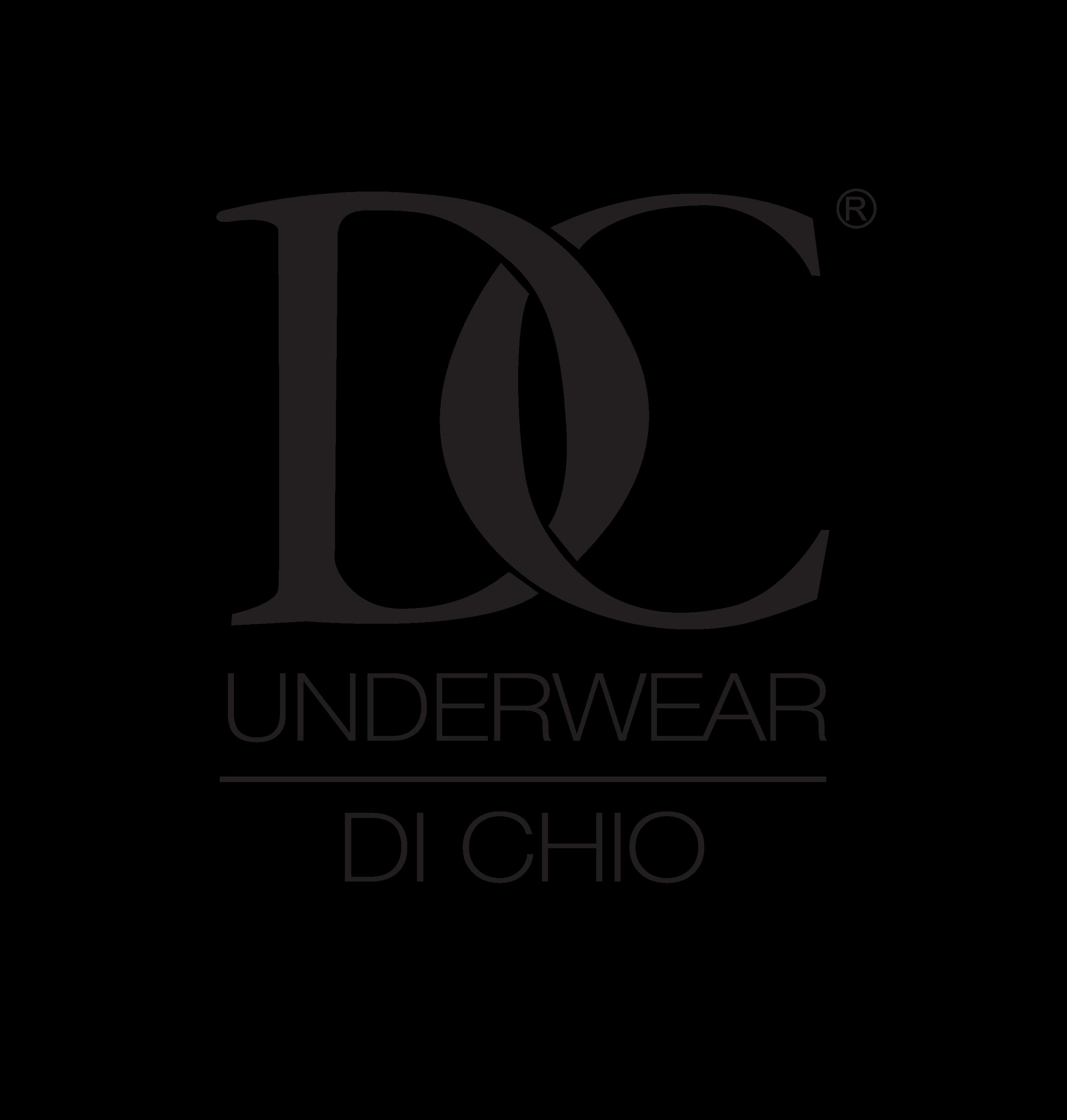 Di Chio Underwear